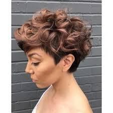 Frauliche Kurzhaarfrisuren by Kurze Haare Nicht Weiblich Stimmt Nicht Schau Dir Diese 14 Sehr