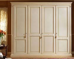 armoires chambre modele d armoire de chambre a coucher maison design hosnya com