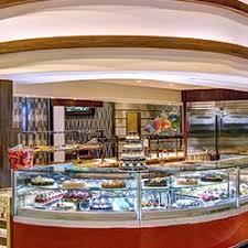 Kings Buffet Reno by Toucan Charlie U0027s Buffet 792 Photos U0026 440 Reviews Buffets