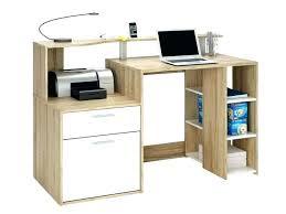 table de bureau pas cher bureau pas chare mobilier de bureau pas cher bureaucratic agencies
