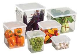 camsquares camwear square food storage containers cambro