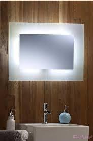 Designer Bathroom Lighting Fixtures Bathroom Light Track Lights Buffet Lamps Modern Chandeliers