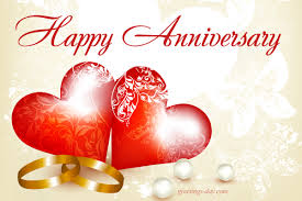 marriage anniversary greeting cards inspirational free wedding anniversary greeting cards images