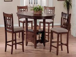 delightful modest counter height kitchen tables kitchen counter