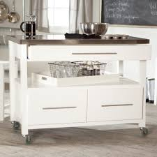 kitchen island toronto modern portable kitchen islands toronto mobile island the