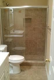 Bathrooms Remodel Best 25 Bath Remodel Ideas On Pinterest Master Bath Remodel