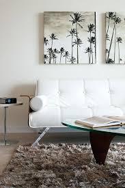 artwork for living room ideas framed pictures living room framed wall art for living room living