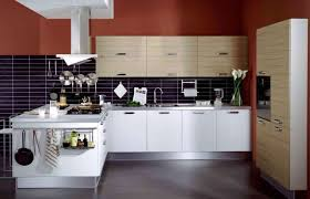 American Kitchen Cabinets by Enormous Order Kitchen Cabinets Online Tags Kitchen Cabinet