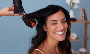 groupon haircut dc simply bliss salon washington dc groupon