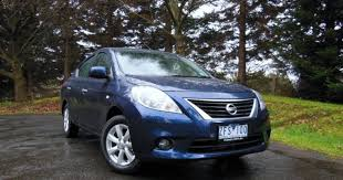 Nissan Almera Nismo Interior Nissan Almera Review Specification Price Caradvice