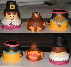 cake thanksgiving spiffycake cakes page 2