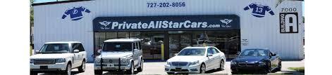 used lexus tampa fl used cars st petersburg tampa fl used cars u0026 trucks fl private