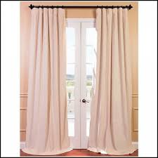 Drapes 120 Inches Long 96 Sheer Curtain Panels Window Curtains Drapes Regarding Inch 148