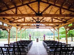 barn wedding venues in ohio home timeless charm weddings