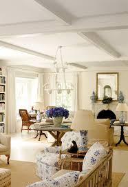 Best Living Room Design Ideas Images On Pinterest Living - Best living room design ideas