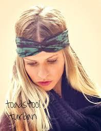 bohemian headbands hat headband headband turban turban turband hair accessory