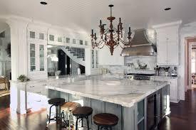 Luxury Kitchen Designers A Manifesto Against The Tyranny Of Luxury Kitchens