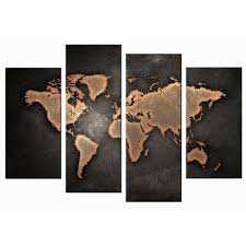 World Map Artwork by Popular World Map Artwork Buy Cheap World Map Artwork Lots From