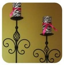 zebra bathroom ideas zebra decor for bathroom zebra lover purple zebra