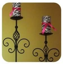 Safari Bathroom Ideas Zebra Decor For Bathroom Zebra Lover Pinterest Purple Zebra