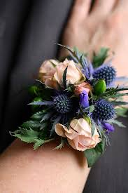 wrist corsages for homecoming corsages bridal corsages bridal flowers the flower shop