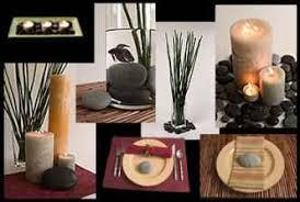 zen decor zen decorating ideas room decorating ideas