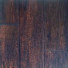 ark flooring artistic distressed cherry black ark