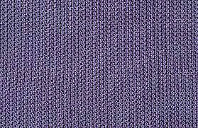 how to identify knit fabrics fabrics fabric sewing and yarns