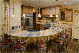 kitchen cozy granite countertops lowes for elegant kitchen design