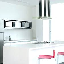 suspended ceiling exhaust fan suspended ceiling extractor fans image of kitchen ceiling extractor