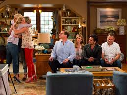 Home Design Tv Shows 2016 by Ranked The 20 Worst Tv Shows Of 2016 So Far According To Critics