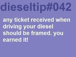 Diesel Tips Meme - diesel tips 41 50 funny diesel truck memes from thoroughbred