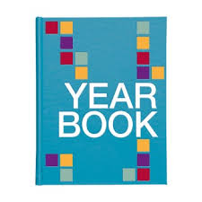 order high school yearbook phil cbell high school highlights check it out you can now