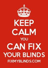 Fix My Blinds Com Pin By Fix My Blinds Inc On Fixmyblinds Com Pinterest
