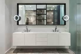 Toronto Bathroom Vanities Edition Richmond Modern Lofts In Trinity Bellwoods Toronto For