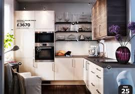 Kitchen Ideas Modern by Modern Kitchen Decoration Ideas Fujizaki