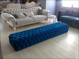 Chesterfield Sofa For Sale Chatel Co Wp Content Uploads 2017 10 Velvet Sofa F