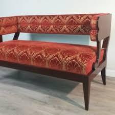 Furniture Upholstery Nj Sal U0027s Upholstery Furniture Reupholstery 70 Marion St Port