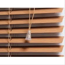 Wood Grain Blinds Cheap Micro Blinds For Doors Find Micro Blinds For Doors Deals On