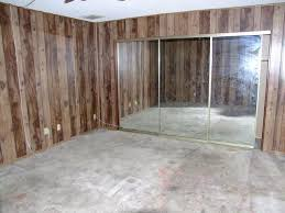 mobile home interior paneling mobile home interior paneling home design ideas and pictures