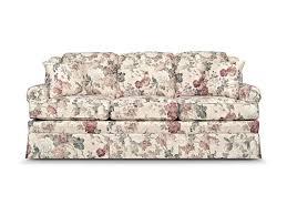 sofa england furniture factory tour