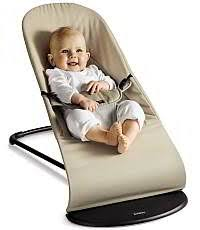Can Baby Sleep In Vibrating Chair Baby Bouncer Seat Safety Issues You May Not Know About Baby