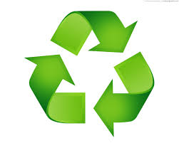 recycling symbol printable free download clip art free clip