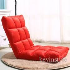 single sofa chair discount lazy sofa couch couch rice small single sofa chair