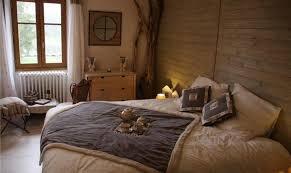 chambery chambre d hotes le doux nid chambre d hote chanaz arrondissement de chambéry
