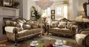 italian living room set beautiful italian living room furniture sets daodaolingyy beautiful