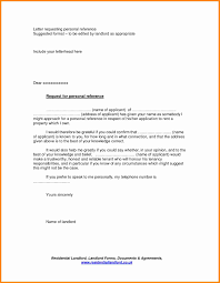 Notice To Vacate Apartment Letter 11 Apartment Reference Letter Driver Resume