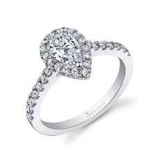 jewelers wedding ring engagement rings chalmers jewelers