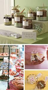 my wedding reception ideas best 25 cookie buffet ideas on custom paper bags