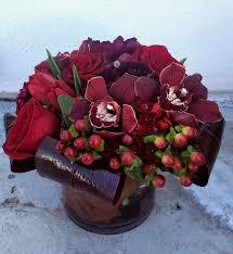 flower delivery san diego manhattan in san diego ca point loma florist